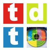 Ya puede verse en Candelario la Televisión Digital Terrestre
