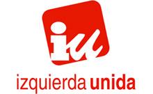 Comunicado Izquierda Unida de Candelario/Béjar