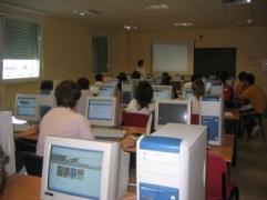 La JCyL impartirá un curso sobre Internet para mujeres en Candelario