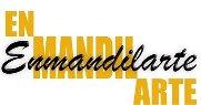 Visita Enmandilarte el 3 de julio en el Ábside de San Gil