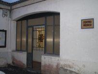 El centro medico de Candelario recibirá 2480 Euros