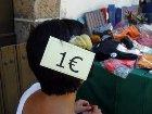 1270 euros más para El Sornabique