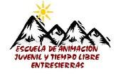La escuela Entresierras y la Fundación Premysa organizan un curso de Monitor de tiempo libre
