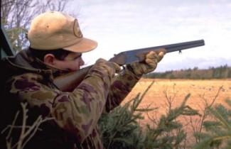 Convenio con otras cinco comunidades para reconocer las licencias de caza y pesca