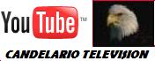 Candelario Opina y Béjar Noticias continúan ampliando su información en sus canales de You Tube.