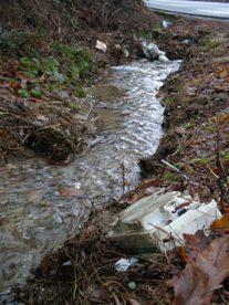Gobierno y Junta invertirán 1.050 millones en el II Plan de Calidad de Aguas que afectará a Candelario