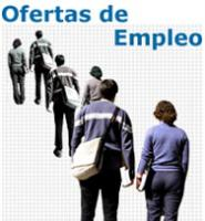 """Bolsa de Empleo"" en Béjar Noticias"