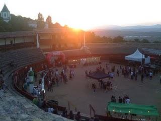 Presentada la II edición del festival benéfico AbejaRock