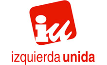 Izquierda Unida presenta un detallado estudio en relación a la sanidad en Béjar y Comarca
