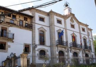 El Ayuntamiento de Candelario acumula deuda por más de 300.000 Euros