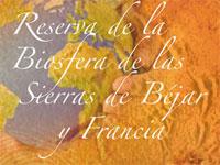El 4 de junio, se celebrará en Candelario un taller informativo sobre la Reserva de la Biosfera