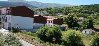 La Junta da luz verde a la promoción de 130 nuevas viviendas en la villa
