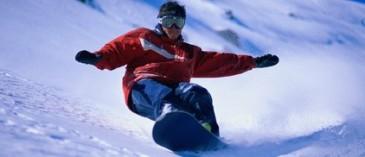 """Gecobesa busca trabajadores para la nueva """"mejor"""" temporada de esquí"""