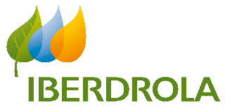 Premysa pone en marcha un programa de integración financiado por la Fundación Iberdrola