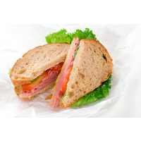 Aviso para católicos: Prohibido la comida rápida