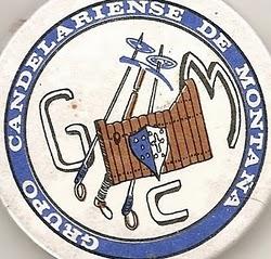 El Grupo de Montaña Candelariense cuenta con 48 miembros