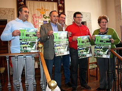 La Covatilla cerrará las instalaciones definitivamente al finalizar la temporada