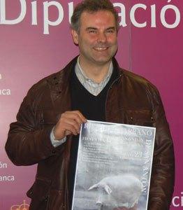 Dimite el alcalde de La Alberca, acusado de prevaricación