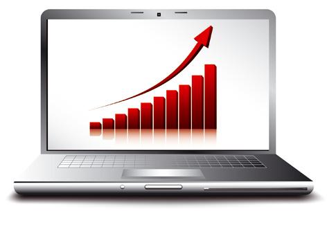 Candelario Opina cierra el año con 65.985 visitas