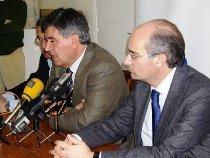 Último tren para que el Partido Popular condene la actitud de Montero