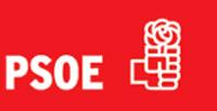 Los socialista coritos presenta mañana su candidatura ante la Junta Electoral